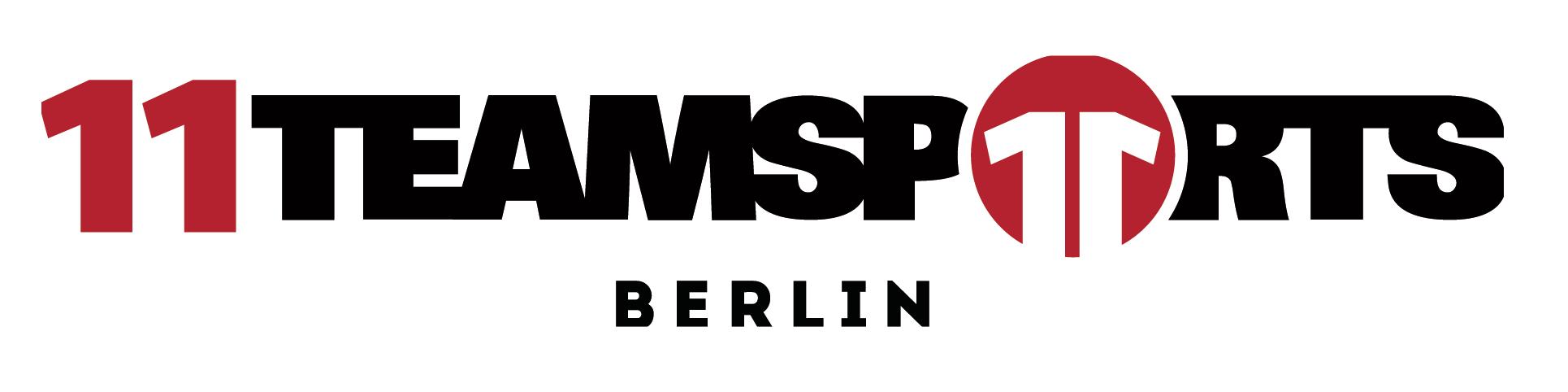 stern marienfelde berlin