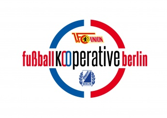 Logo Kooperation Union